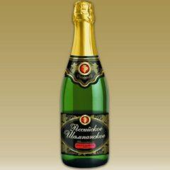 Чем отличается срок хранения от срока годности у шампанского