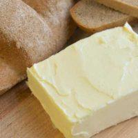 maslo-slivochnoe