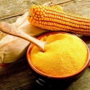 Срок хранения кукурузной муки